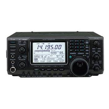 可编程音调控制:mic均衡器,ssb发射通带宽度,接收hpf/lpf及接收音频
